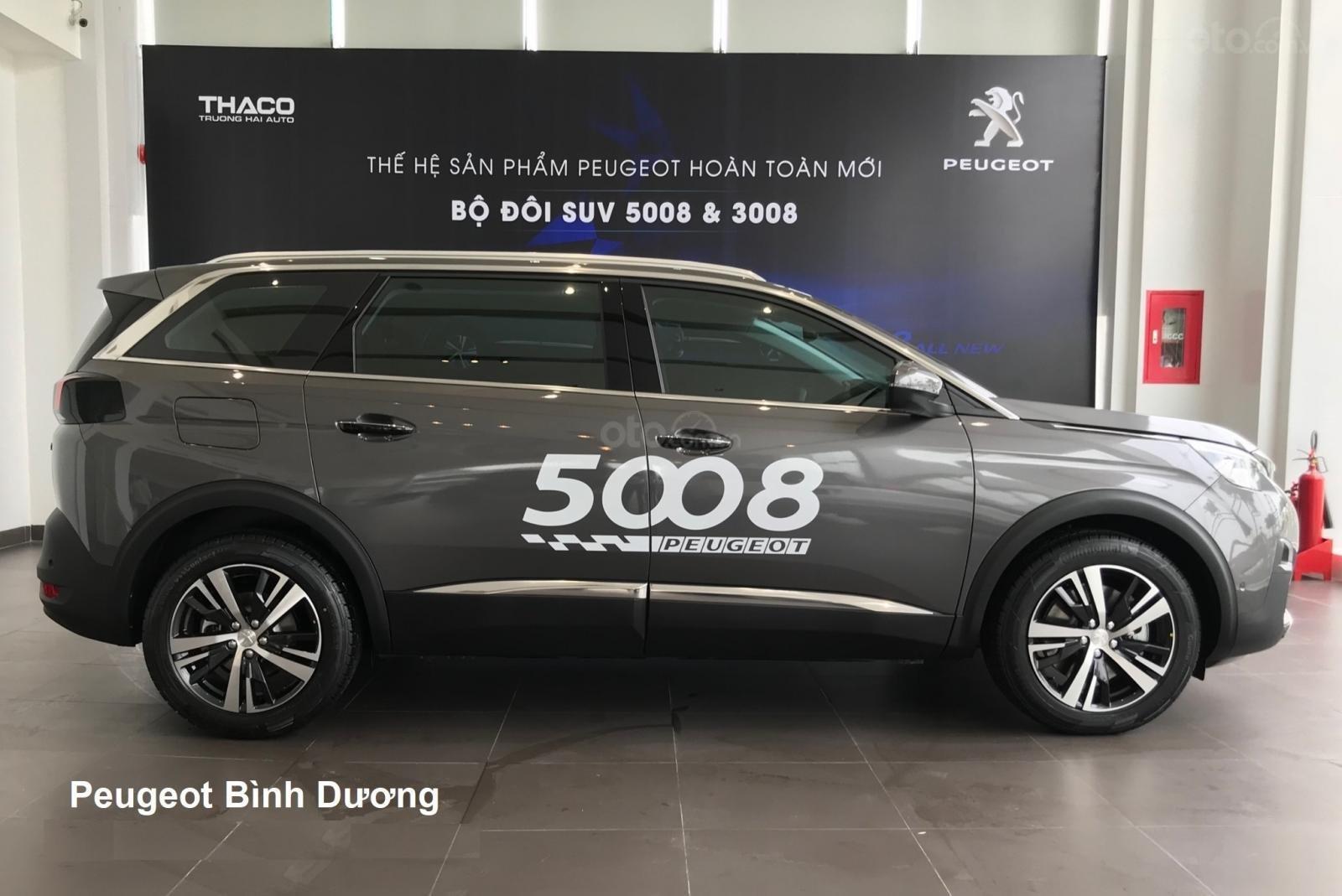 Peugeot 5008 2019 - Đủ màu, Giao xe ngay - Giá tốt nhất - 0938.901.869 (5)