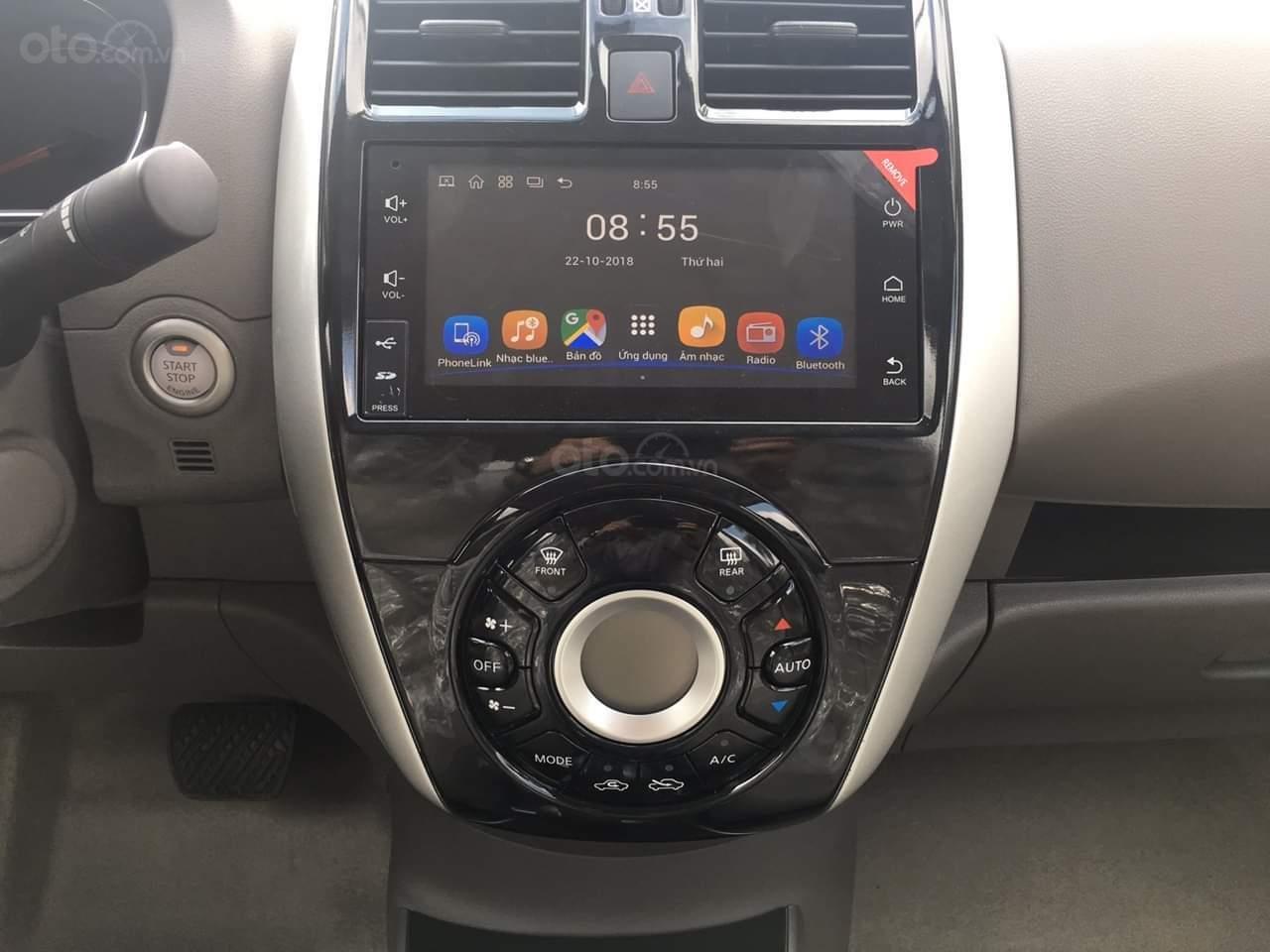 Cần bán xe Nissan Sunny XT/XL/XQ năm sản xuất 2019-1