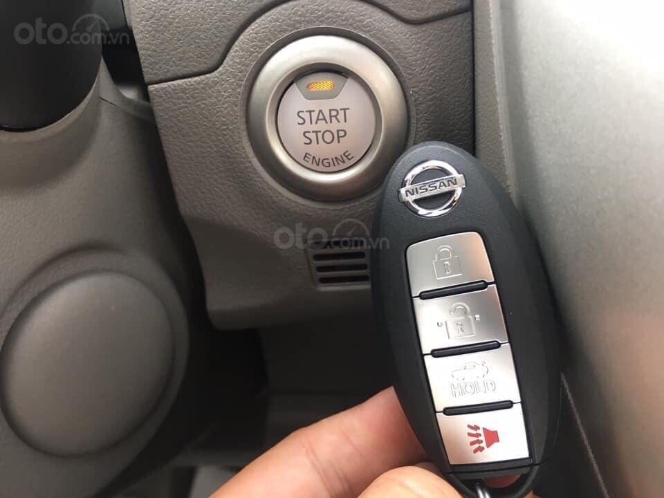 Cần bán xe Nissan Sunny XT/XL/XQ năm sản xuất 2019-2