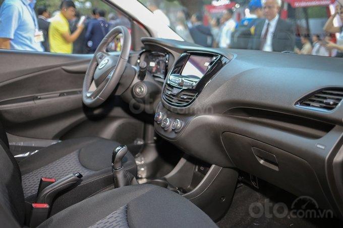 VinFast Fadil 1.4L - siêu ưu đãi - giao xe sớm thị trường- Tiện nghi sang trọng- hỗ trợ trả góp, LH: 0961.848.222-4