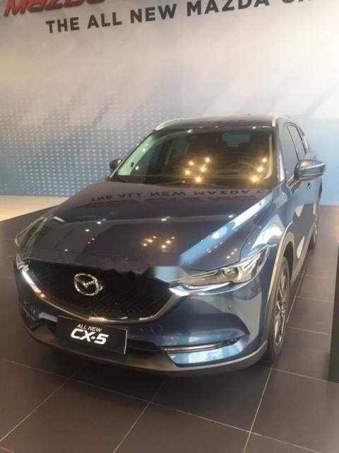 Cần bán xe Mazda CX 5 sản xuất năm 2019-0