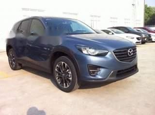 Cần bán xe Mazda CX 5 sản xuất năm 2019-2