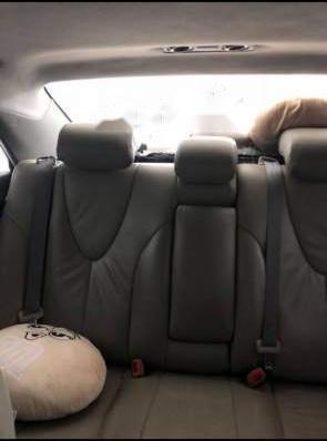 Bán xe Toyota Camry LE 2008, màu đen chính chủ, giá chỉ 715 triệu-1