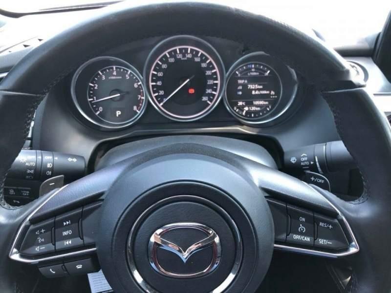 Bán Mazda 6 năm sản xuất 2018-5