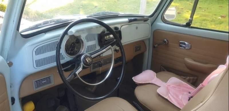 Bán xe Volkswagen Beetle 1968, nhập khẩu, chính chủ, 250 triệu-3