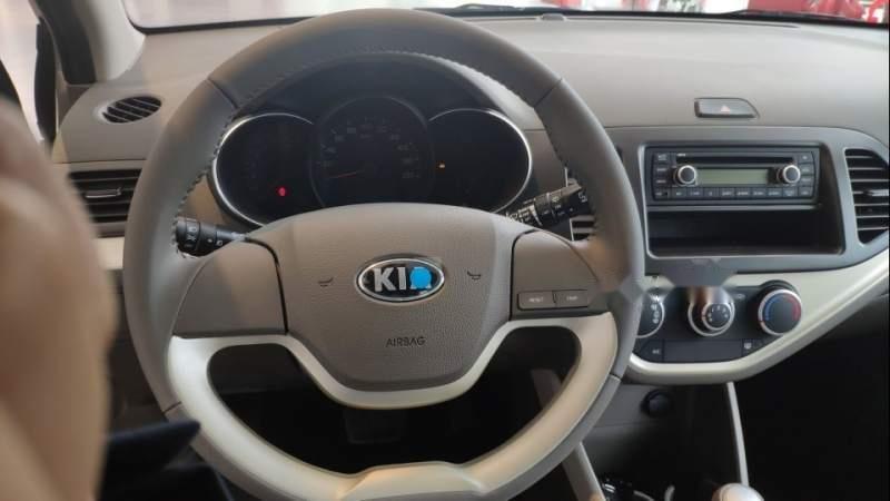 Bán xe Kia Morning năm sản xuất 2019-4