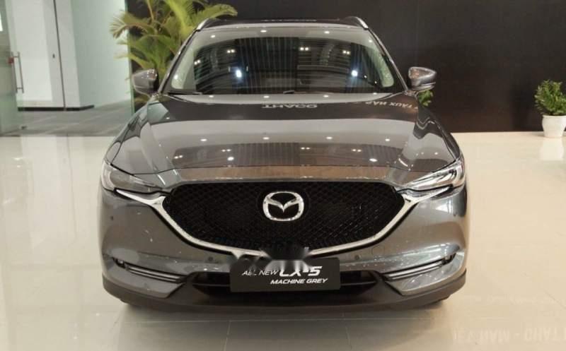 Cần bán xe Mazda CX 5 2019 giá cạnh tranh (3)