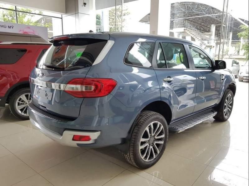 Cần bán Ford Everest 2019, xe nhập-3