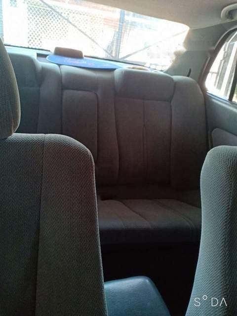 Cần bán lại xe Toyota Camry năm sản xuất 1993, nhập khẩu-3