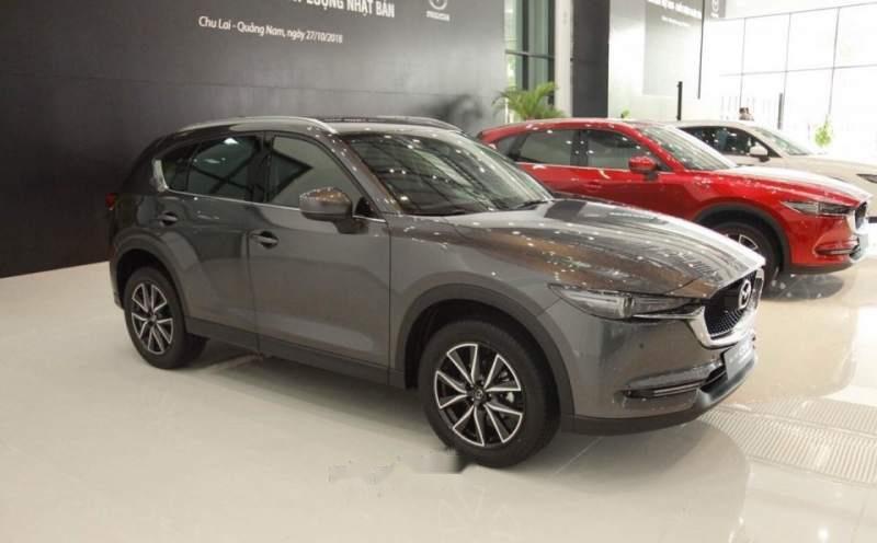 Cần bán xe Mazda CX 5 2019 giá cạnh tranh (5)