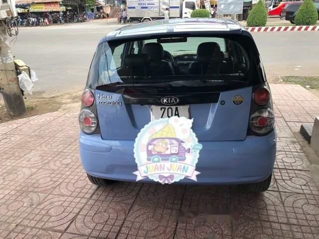 Cần bán xe Kia Morning 2011, 165tr-5