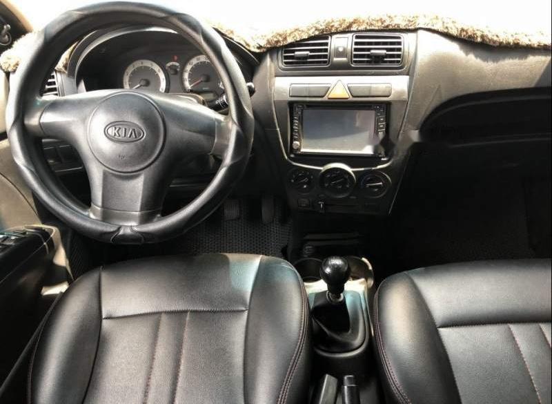 Cần bán xe Kia Morning 2011, 165tr-2