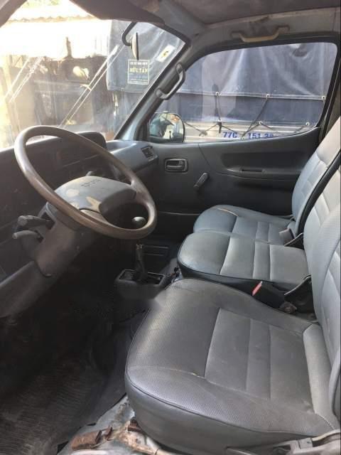 Bán Toyota Hiace sản xuất năm 1995, nhập khẩu, 32 triệu-2