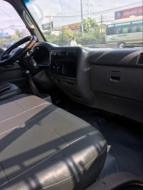 Cần bán gấp Kia K3000S sản xuất 2006, xe đẹp-4