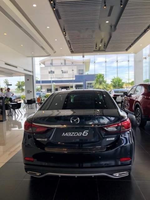 Bán Mazda 6 năm sản xuất 2018-2