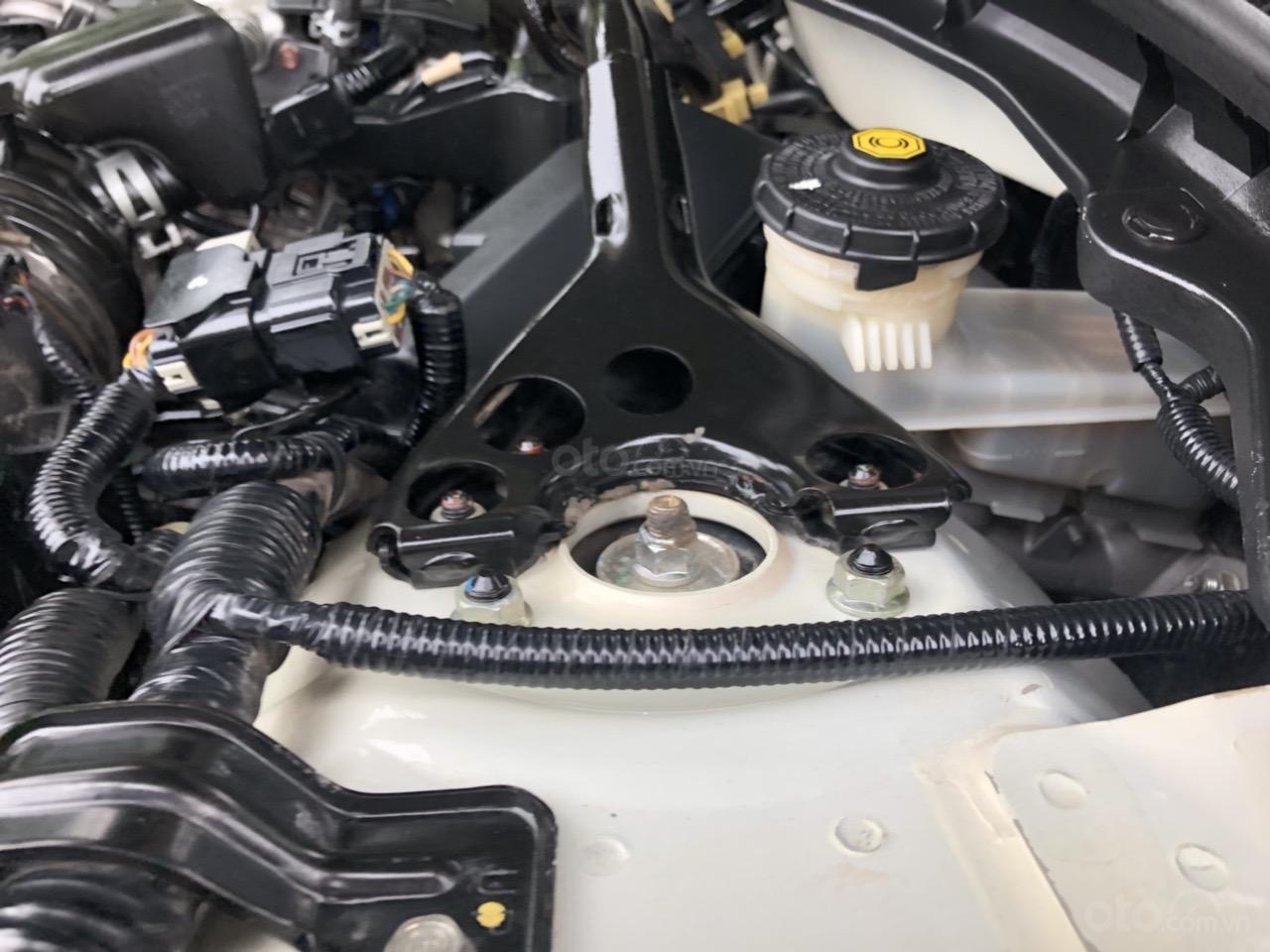 Bán Honda Accord 2.4S 2011 xe nhập, đẹp đến từng milimet, thật đấy-1