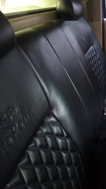 Bán Toyota Hilux G sản xuất năm 2010, màu bạc, xe nhập, 330 triệu-0