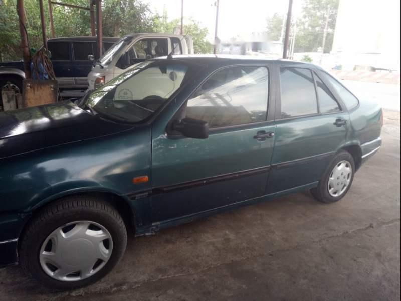 Bán Fiat Tempra 1997-2