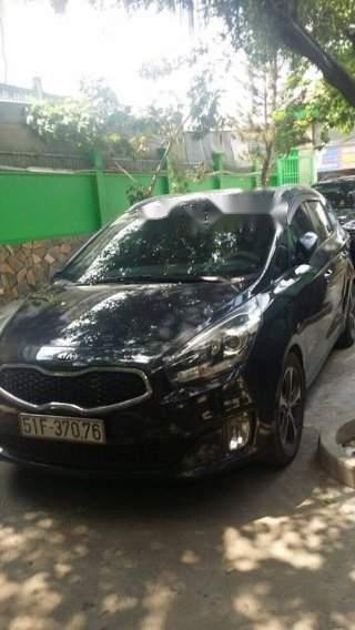 Bán ô tô Kia Rondo sản xuất năm 2015, nhập khẩu nguyên chiếc, đã đi 50000 km giá cạnh tranh-2