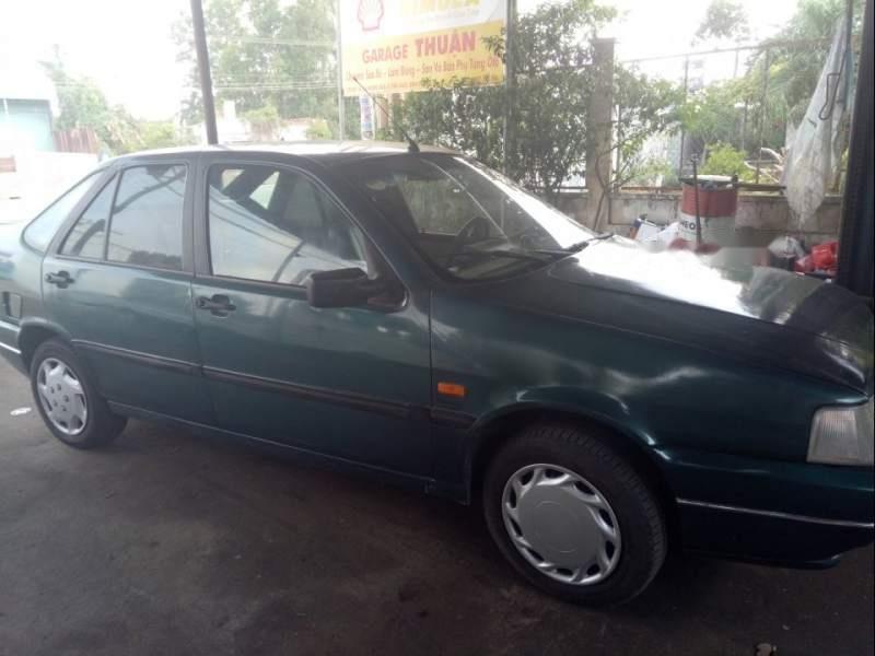 Bán Fiat Tempra 1997-0