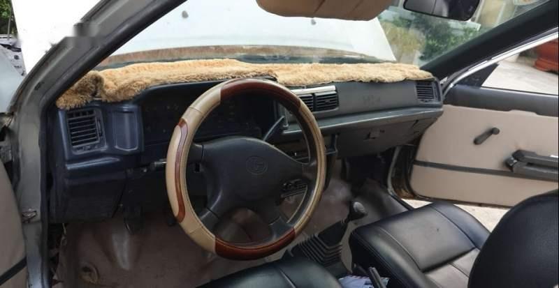 Bán Toyota Corona 1985, xe nhập-1