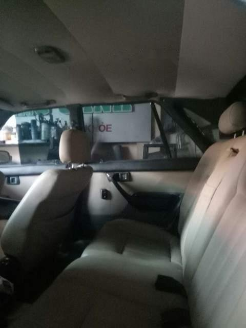 Cần bán xe Toyota Corolla altis năm sản xuất 1990, nhập khẩu, 63 triệu-1