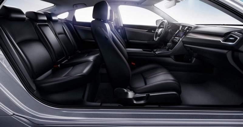 Bán Toyota Corolla altis năm sản xuất 2019, màu bạc, nhập khẩu nguyên chiếc-3