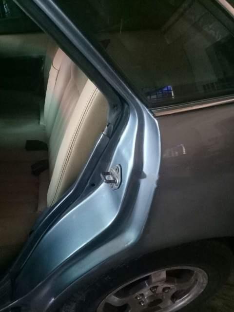 Cần bán xe Toyota Corolla altis năm sản xuất 1990, nhập khẩu, 63 triệu-2
