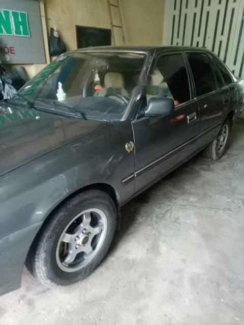 Cần bán xe Toyota Corolla altis năm sản xuất 1990, nhập khẩu, 63 triệu-0