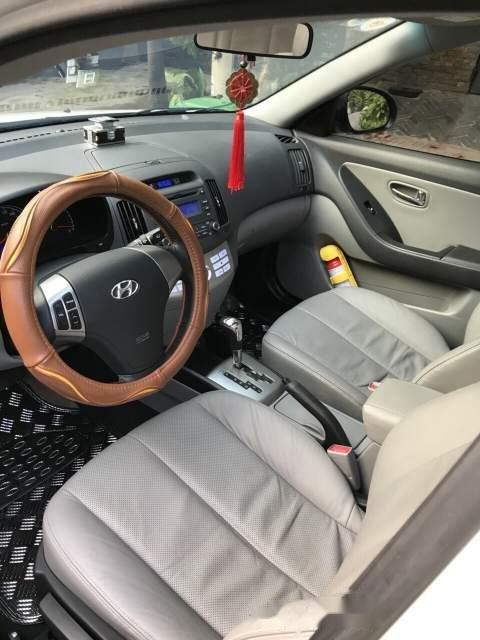 Bán Hyundai Avante 2013, xe nhập, số tự động chính chủ sử dụng còn mới, động cơ ổn định (5)