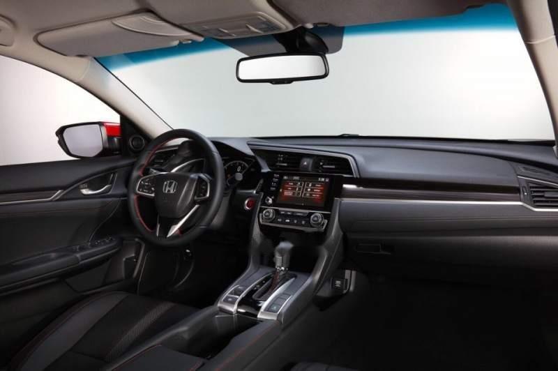 Bán Toyota Corolla altis năm sản xuất 2019, màu bạc, nhập khẩu nguyên chiếc-5