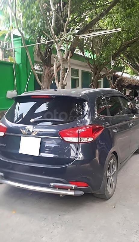 Bán Kia Rondo đời 2015, xe còn mới, giá chỉ 560 triệu-1