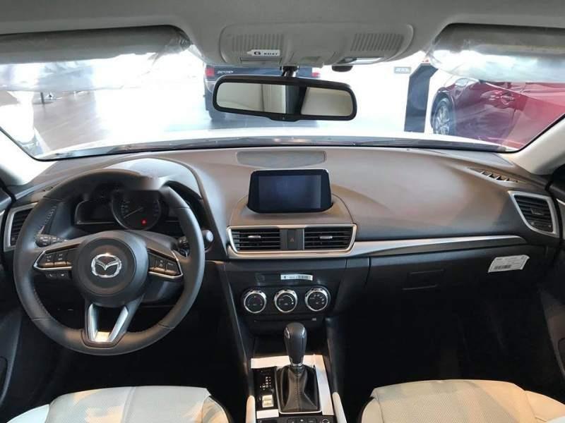 Bán Mazda 3 Deluxe đời 2019, giao nhanh toàn quốc (4)