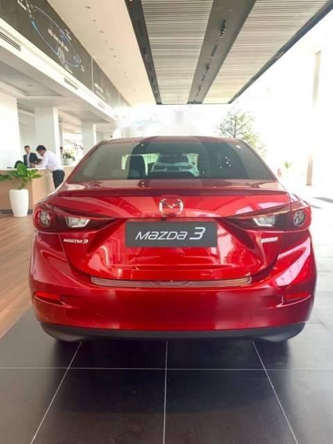 Bán Mazda 3 Deluxe đời 2019, giao nhanh toàn quốc (3)