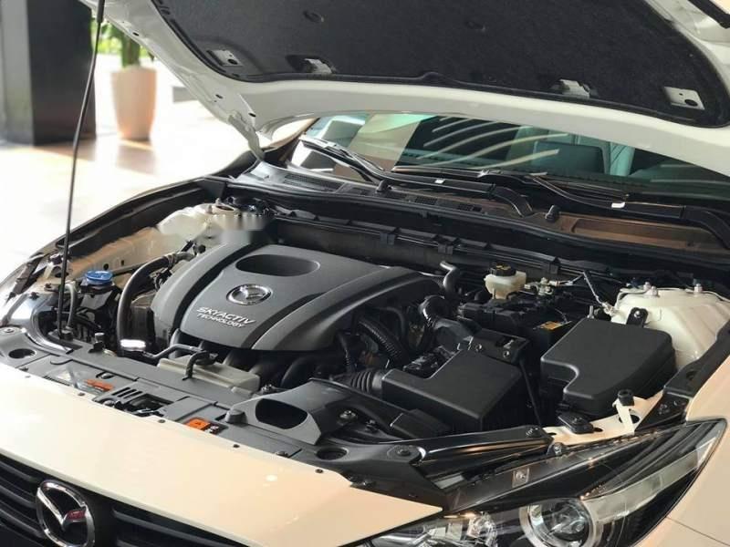 Bán Mazda 3 Deluxe đời 2019, giao nhanh toàn quốc (5)