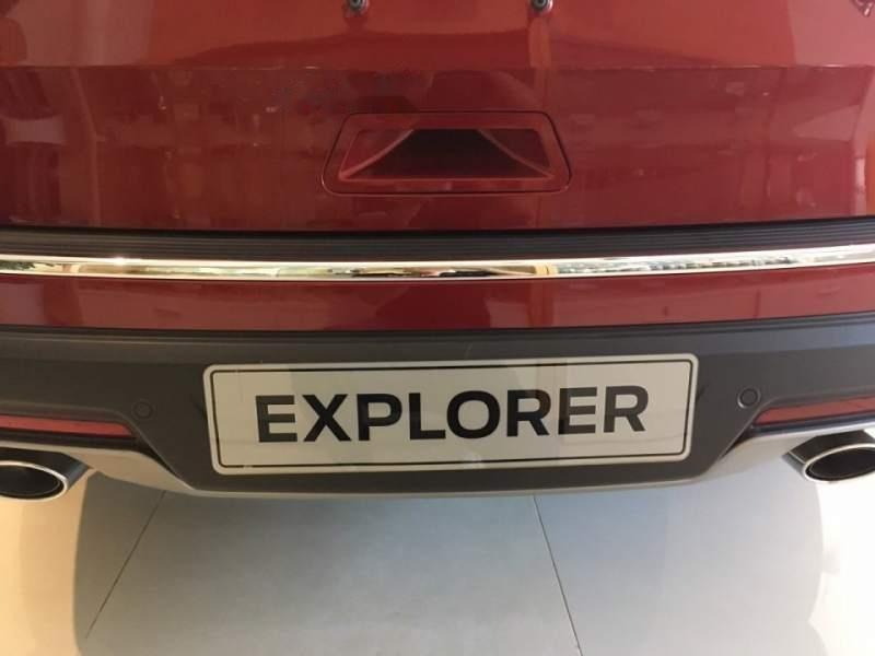 Bán xe Ford Explorer năm 2019, nhập khẩu (6)