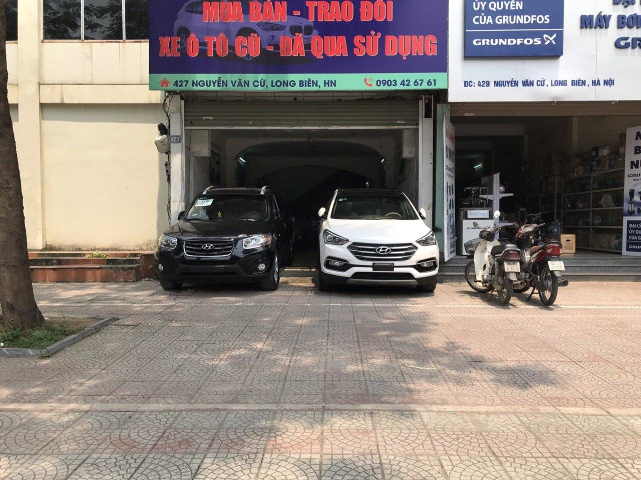 Auto Tuấn Huyền  (1)