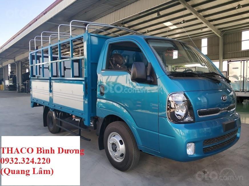 Bán Kia K250 tải trọng 2.49 tấn, giá tốt tại Bình Dương, hỗ trợ trả góp - LH: 0932.324.220 (5)