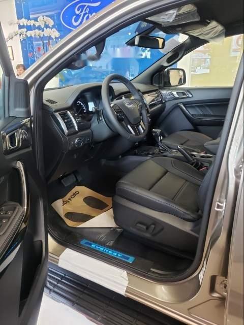Bán Ford Everest Titanium đời 2019, xe nhập, xe giá thấp, giao nhanh (5)