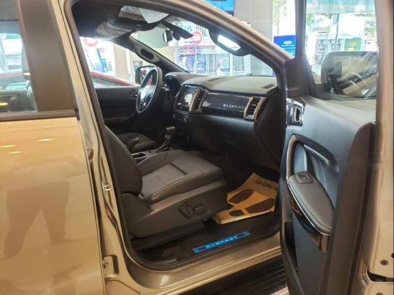 Bán Ford Everest Titanium đời 2019, xe nhập, xe giá thấp, giao nhanh (2)