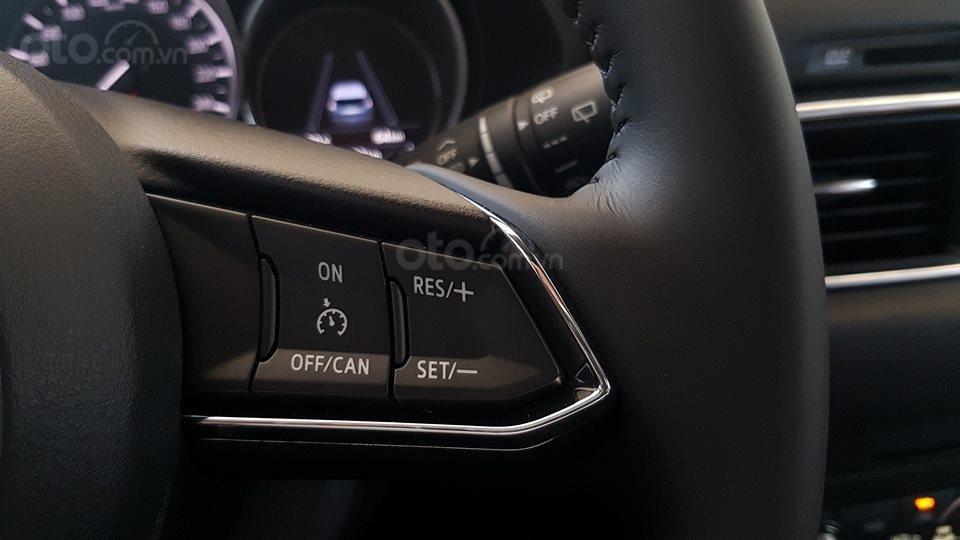 Sở hữu ngay CX5 với ưu đãi lên đến 67 triệu tại Mazda Cộng Hòa (10)