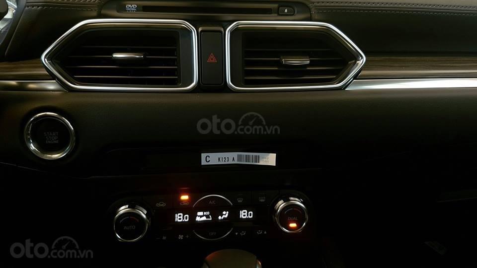 Sở hữu ngay CX5 với ưu đãi lên đến 67 triệu tại Mazda Cộng Hòa (13)