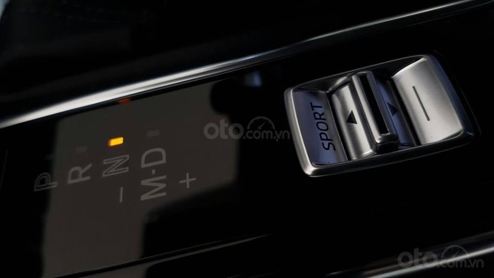 Sở hữu ngay CX5 với ưu đãi lên đến 67 triệu tại Mazda Cộng Hòa (14)
