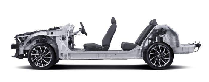 Hyundai Sonata và Kia Optima 2020 sắp lên đời dẫn động 4 bánh 5