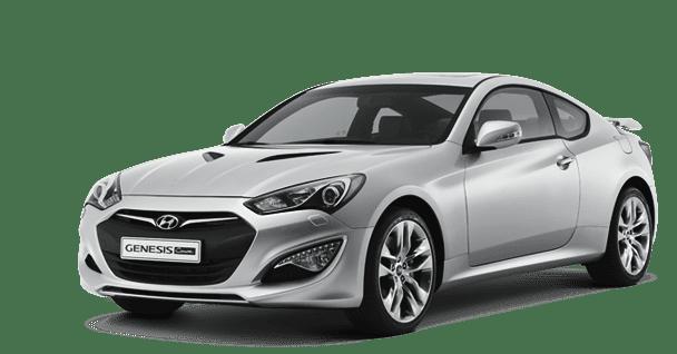 Giá xe Hyundai Genesis cũ