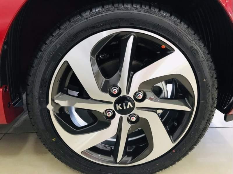 Bán xe Kia Morning Standard MT đời 2019, nhập khẩu giá cạnh tranh (2)