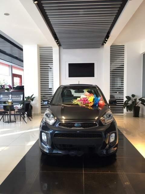 Bán Kia Morning MT năm sản xuất 2019, giá thấp, giao nhanh toàn quốc (5)