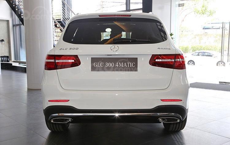 Bán Mercedes-Benz GLC 300 2019 mới 100% KM khủng lh_ 0989.686.948-1
