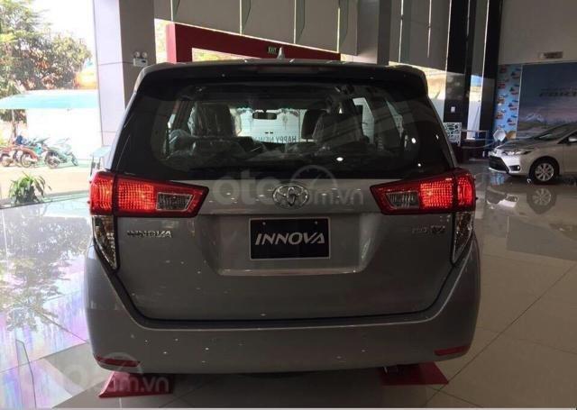 Toyota Innova 2019   Giảm tiền mặt 👉🏻Tặng phụ kiện chính hãng 👉🏻 Hỗ trợ trước bạ 👉🏻 Giao xe trước lễ-9