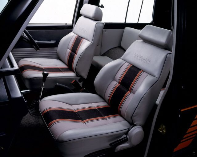 Mitsubishi Pajero thế hệ đầu tiênsdgsdfg